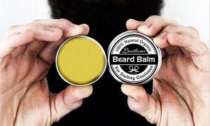 Воск для бороды: зачем нужен, рецепты как сделать самому и как правильно пользоваться