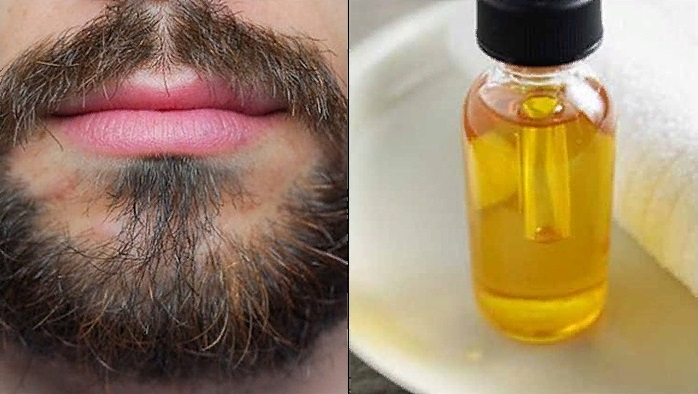 Применение касторового масла